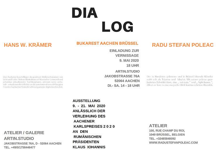 Flyer dialog expo.jpg