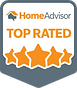 Western Way Services Home Advisor Top Rated