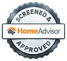 Western Way Services Home Advisor Approved