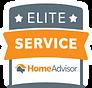 Western Way Services Elite Service Home Advisor