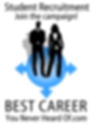 Stenofest_BCYNHO Logo_250x180.jpg