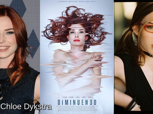 Sarasota Film Festival - Diminuendo