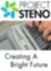 ad-projectsteno.jpg