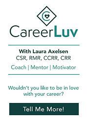 CareerLuv_Banner_V23.jpg