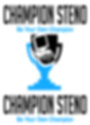 Champion-Steno-180x250.jpg