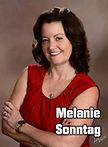 melanie-2.jpg
