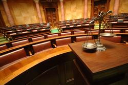 Courtroom-Image11