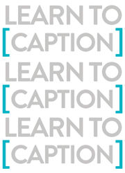 learntocap.jpg