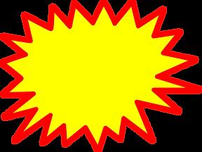 vector-starbursts-sunburst.png