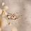 Thumbnail: ADJUSTABLE CZ CAMILLA & CZ ALIA RING