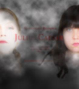 Poster_2 faces-copy06b_edited.jpg