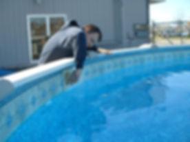 Pool Opening 12 032.jpg