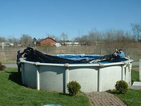 Pool Opening 12 007.jpg