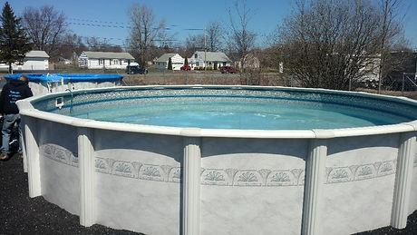 pool opening 4.21.18.jpg
