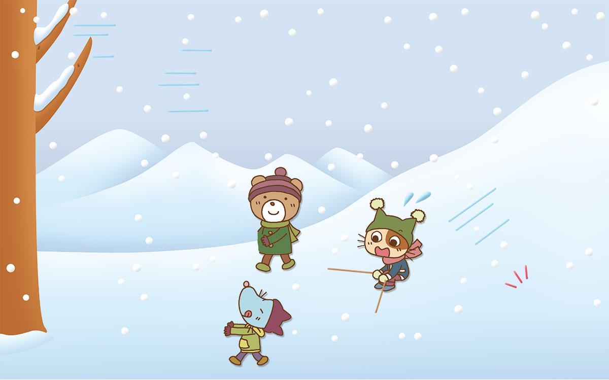 冬1やま.jpg
