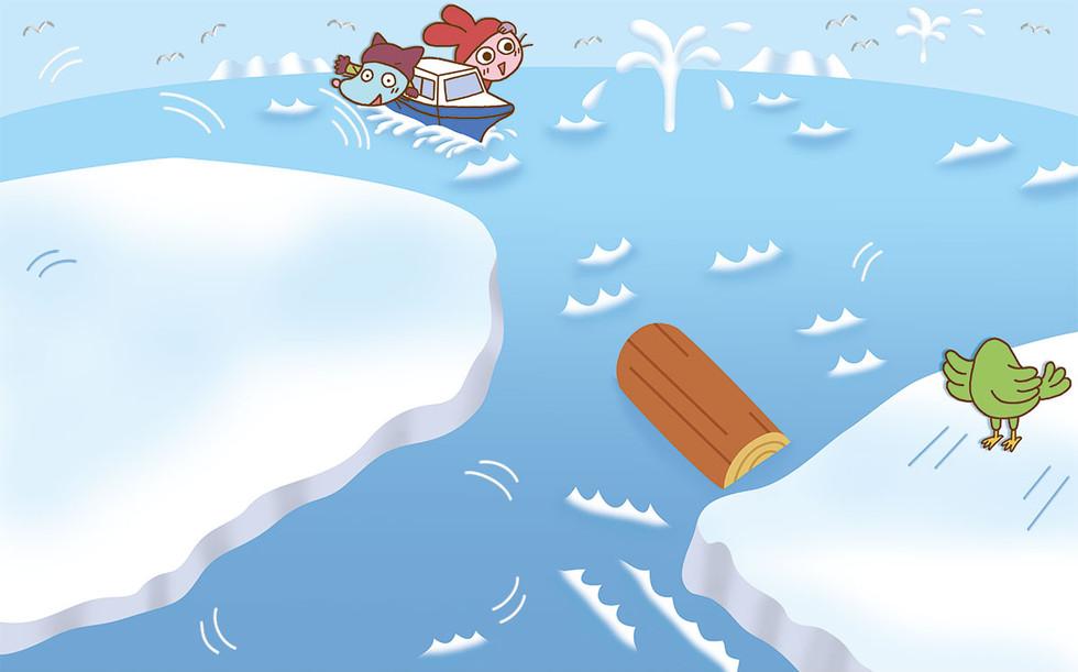 冬2うみ.jpg