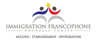 ImmigrationFrancophone_LogoVFinal.jpg