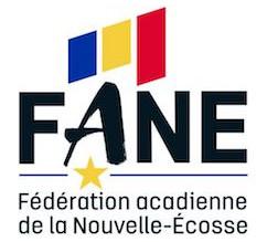 La Fédération acadienne lance l'appel aux candidatures pour le prix Rodolphe