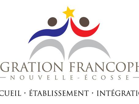 Immigration francophone de la Nouvelle-Écosse se mobilise pour le Mois de l'histoire des Noirs