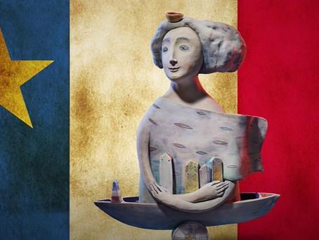Les Rendez-vous de la Francophonie