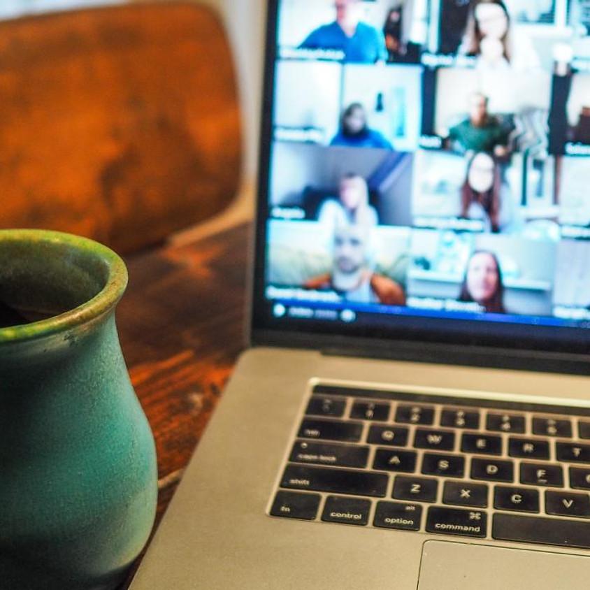 Cafés virtuels (FFANE)