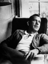 6 Writing Tips by John Steinbeck