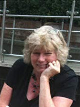 What does an Editor do? By Sue Barnard