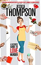 An Interview with Jessica Thompson