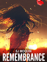 An Interview with S. J. Moquin