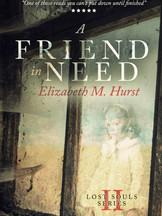 Settings in Historical Novels by Elizabeth Hurst