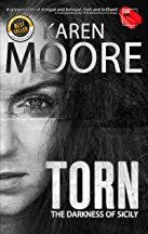 On Writing and Inspiration by Karen Moore