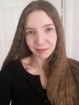 Why I Write Dark Fiction by Kateri Stanley