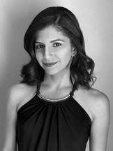 An Interview with Natalie Cammaratta