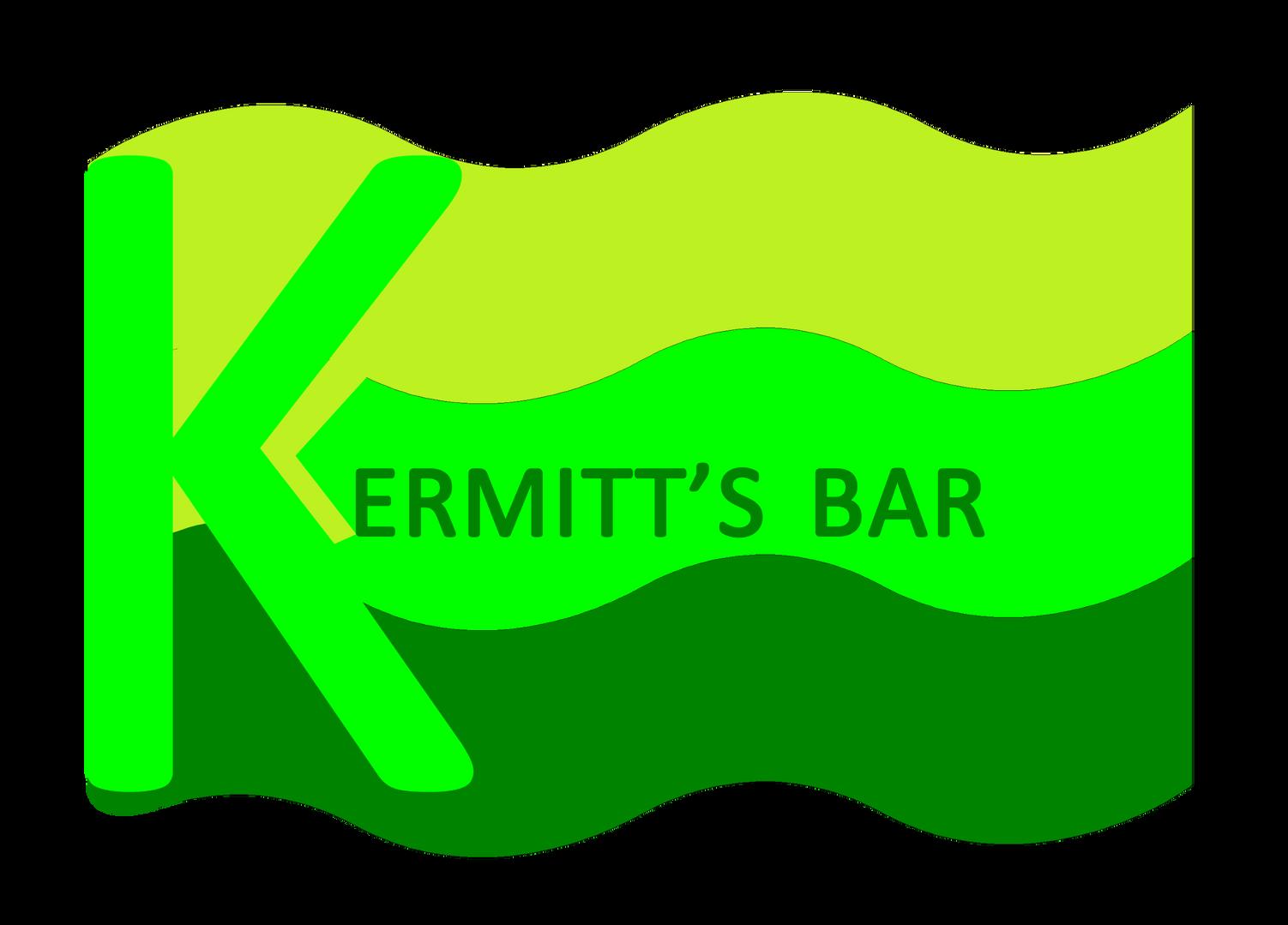 Kermitt's Bar.PNG