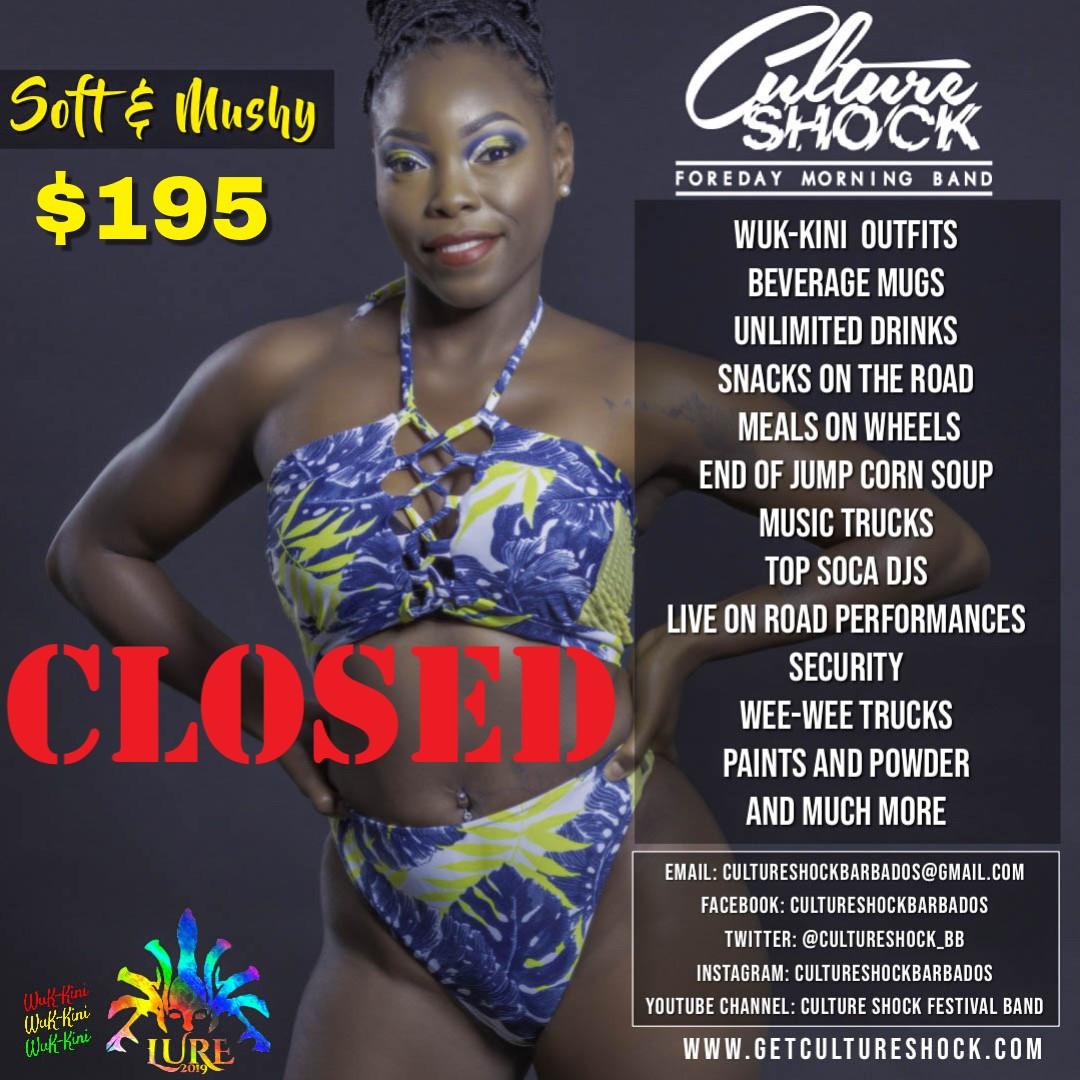 Soft_Mushy closed.jpg