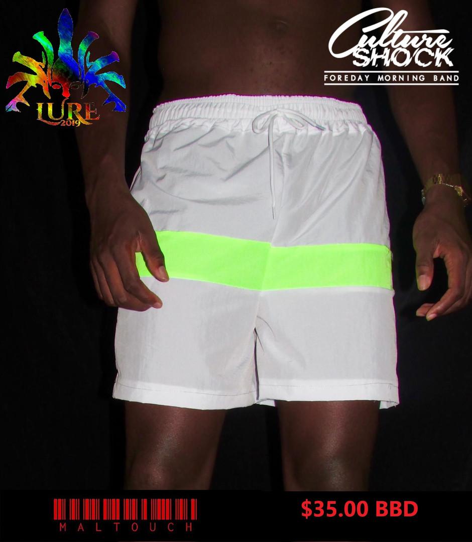 Green Shorts .jpg