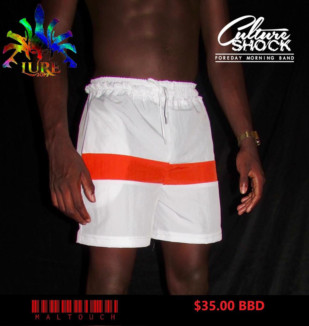 Orange Shorts.jpg
