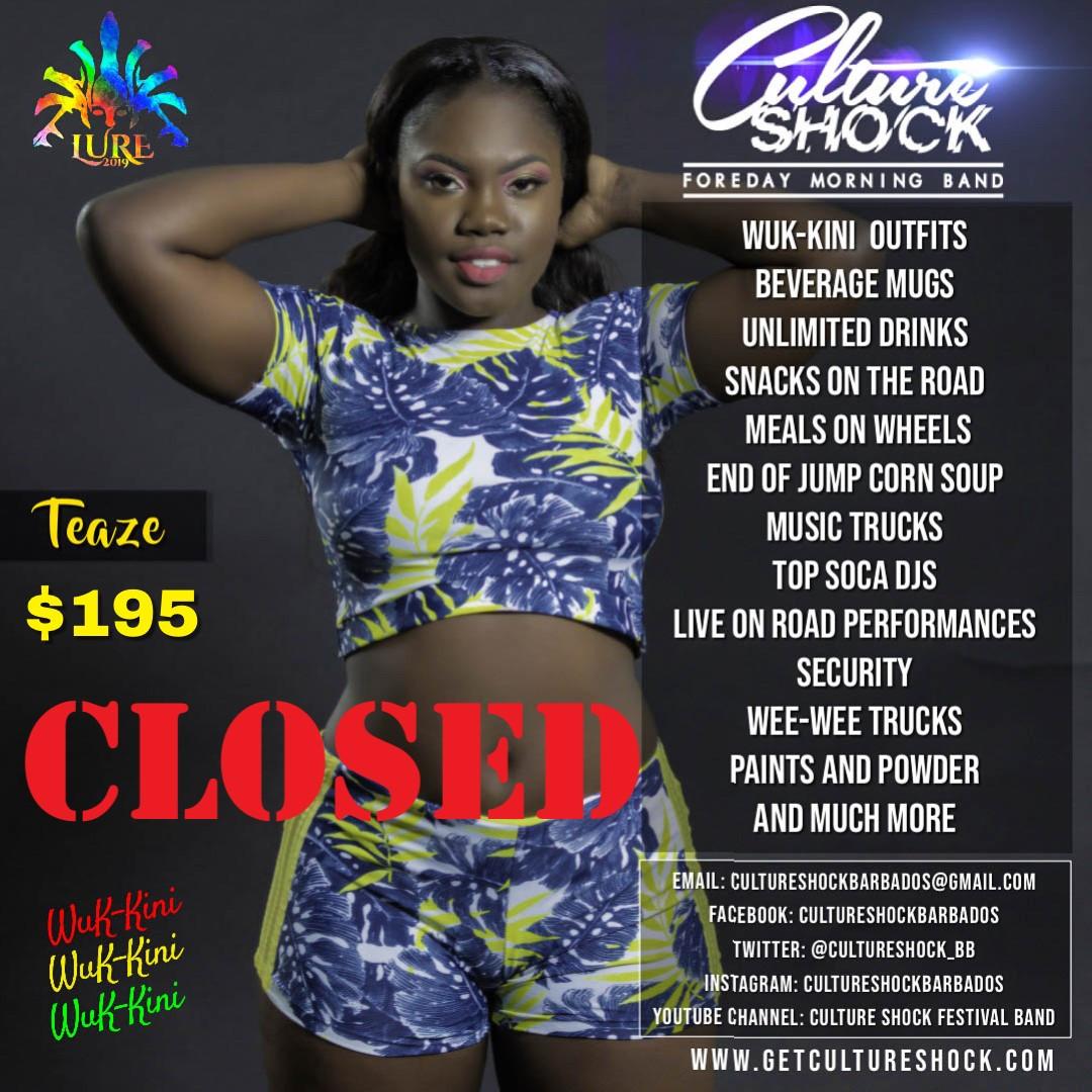 Teaze closed.jpg