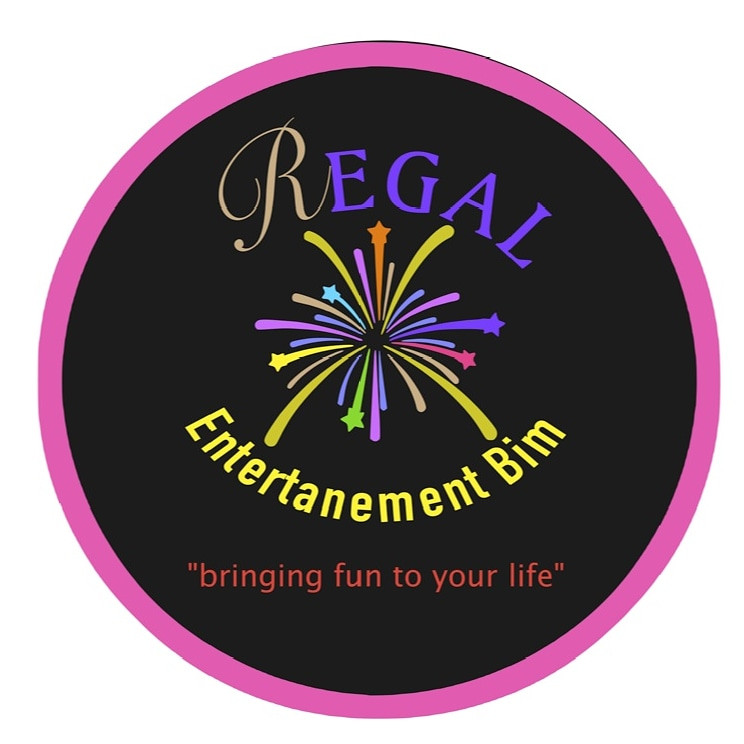 Regal Logo.jpeg