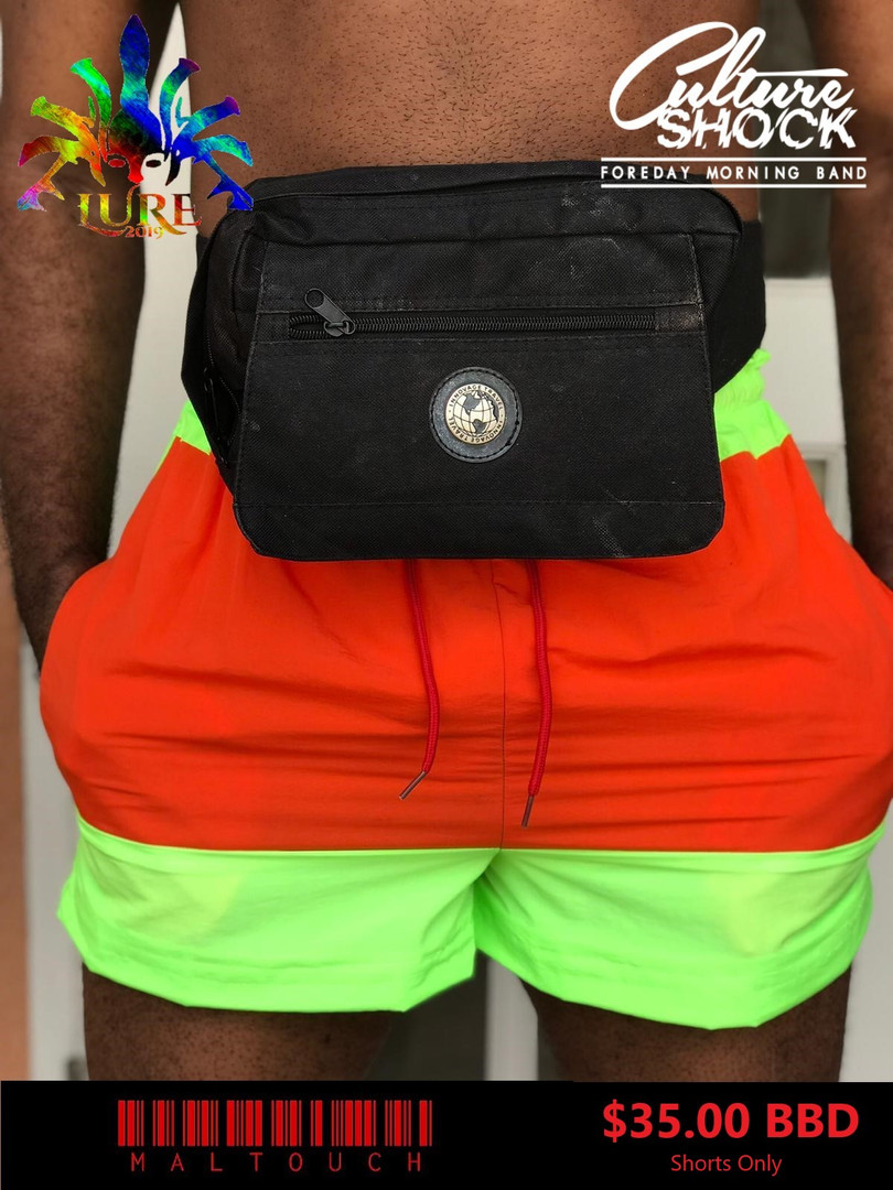 Green and Orange Shorts.jpg