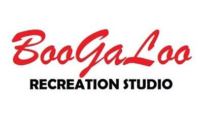 BooGaLooStudioLogo2.jpg