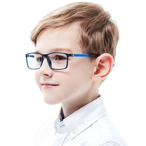 occhiale da bambino