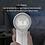"Thumbnail: termo scanner ""termometro professionale"""