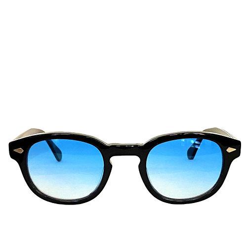 occhiale da sole mark vitaliano