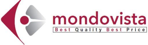 logo_mondovista_edited.jpg
