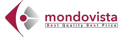 logo_mondovista.png