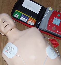 cpr aed.jpg