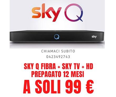 sky_tv_+_hd_prepagato_12_mesi_a_SOLI_99_