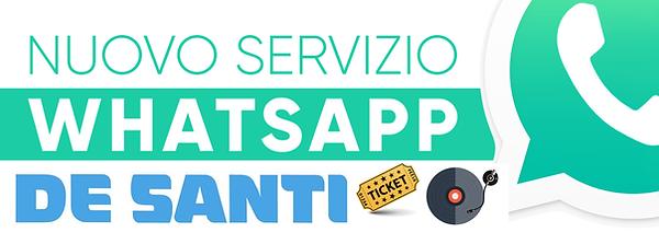 nuovo servizio whatsapp.png