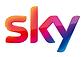sky logo 2018.png
